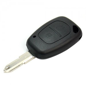 1Pc-2-Button-Remote-Key-Fob-Case-Shell-for-Citroen-Saxo-Xsara-Picasso-Berlingo-0-0