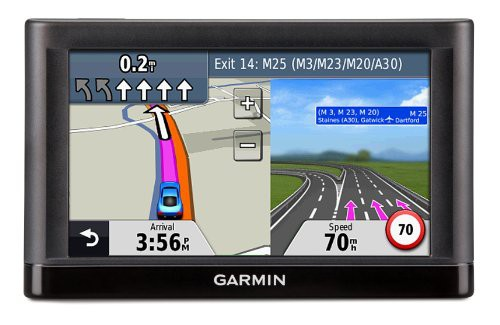 Garmin-010-01114-10-Nuvi-42-43-inch-Sat-Nav-with-UK-and-Ireland-Maps-0