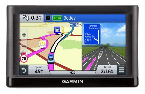 Garmin-nuvi-55LM-5-inch-Sat-Nav-With-UK-and-Ireland-Maps-Free-Lifetime-Map-Updates-0