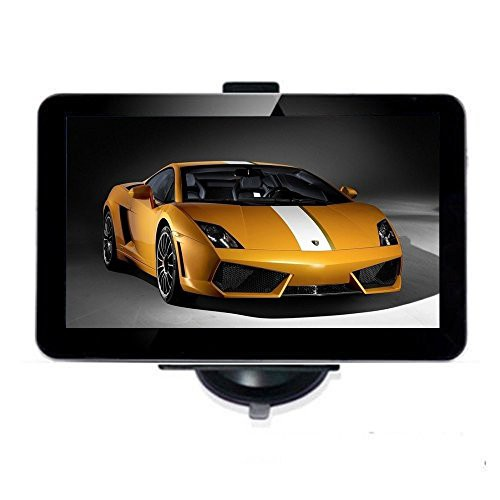 Noza-Tec-GPS-Sat-Nav-7-Inch-Bluetooth-with-Lifetime-UK-and-Europe-Map-Updates-0