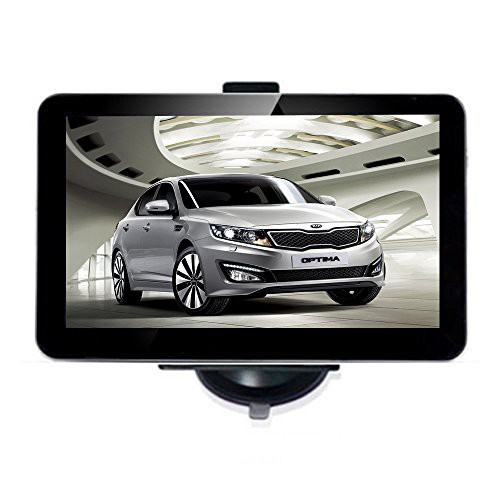 Noza-Tec-GPS-Sat-Nav-7-Inch-Bluetooth-with-Lifetime-UK-and-Europe-Map-Updates-8GB-0